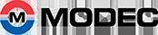 alfa-clientes-modec