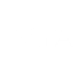 alfa-solucoes-engenharia-logo-branco